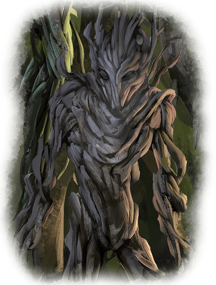twig_blight.png