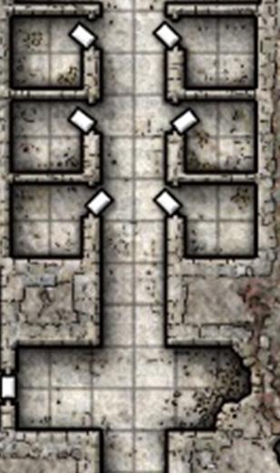 rat_prison.jpg