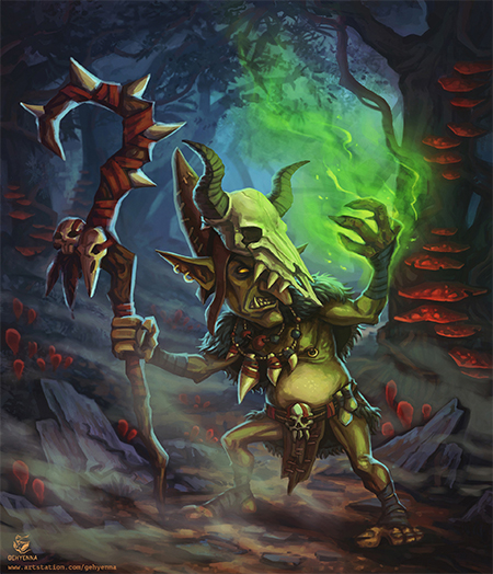 goblin_shaman.jpg