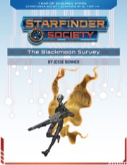 The_Blackmoon_Survey.jpeg