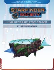 King_Xeros_of_Star_Azlant.jpeg