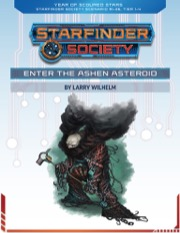 Enter_the_Ashen_Asteroid.jpeg