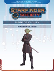 Siege_of_Civility.jpeg