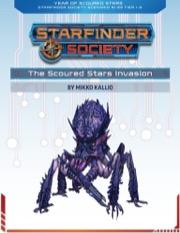 The_Scoured_Stars_Invasion.jpeg