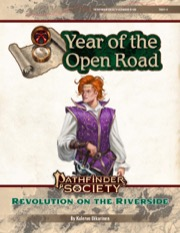 Revolution_on_the_Riverside.