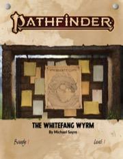 The_Whitefang_Wyrm.jpeg