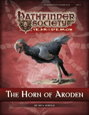 The_Horn_of_Aroden.jpeg