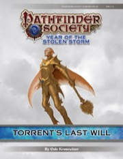 Torrent_s_Last_Will.jpeg