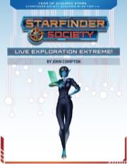 Live_Exploration_Extreme_.jpeg