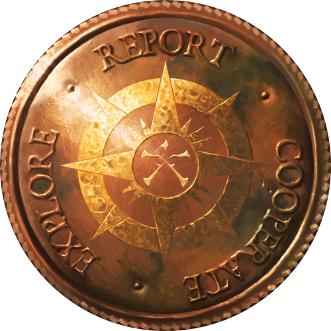 Year_of_Factions_Favor_Badge.png