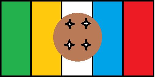 Nytt_Flag.png