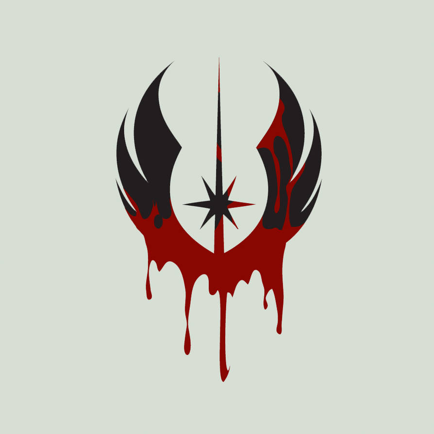 jedi_remnant_by_the_first_magelord_d23es2v-pre.jpg