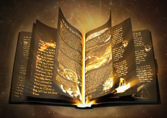 Spell_Book_2.jpg