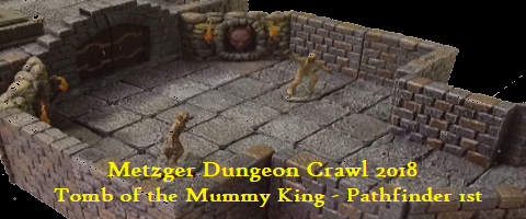 Tomb_of_the_Mummy_King_final.png