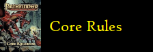 Core_Rules_Button.png
