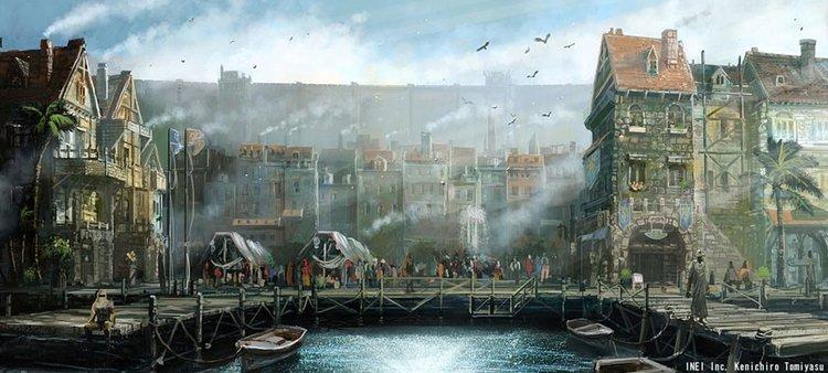 City_Docks.jpg