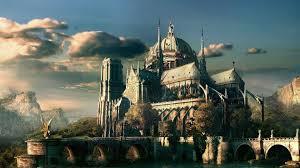 Royal_Palace.jfif