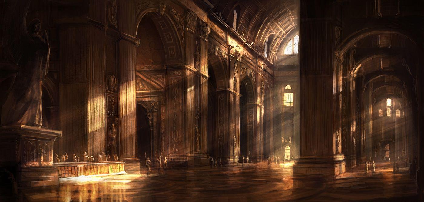 Great_Halls.jpg