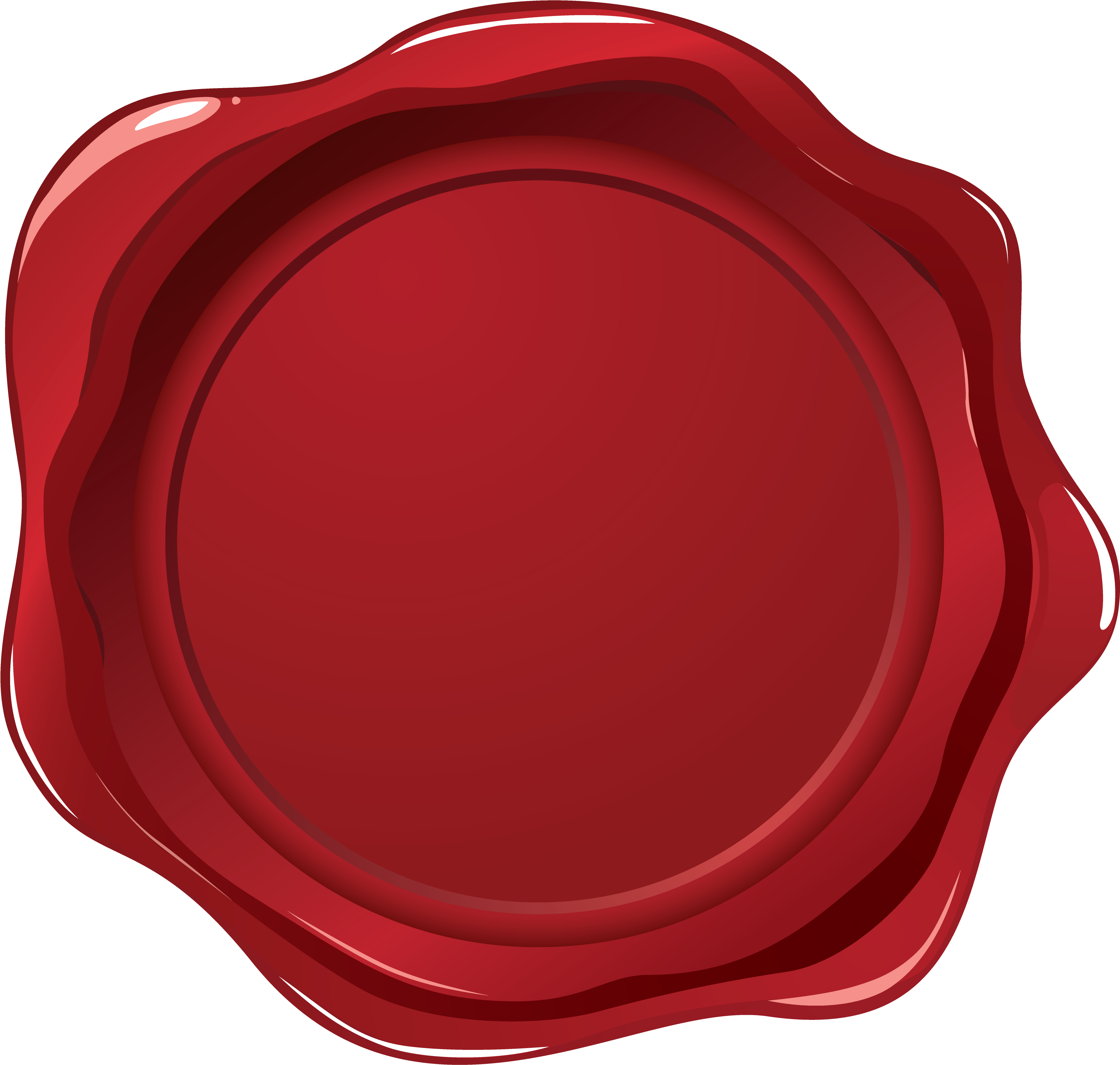 pngfind.com-blank-wax-seal-png-6815001.png