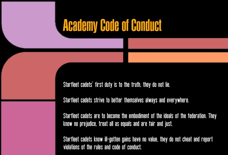 code_of_conduct.jpg