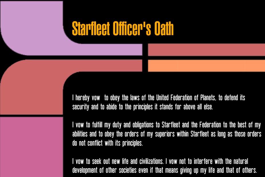 officer_s_oath.jpg