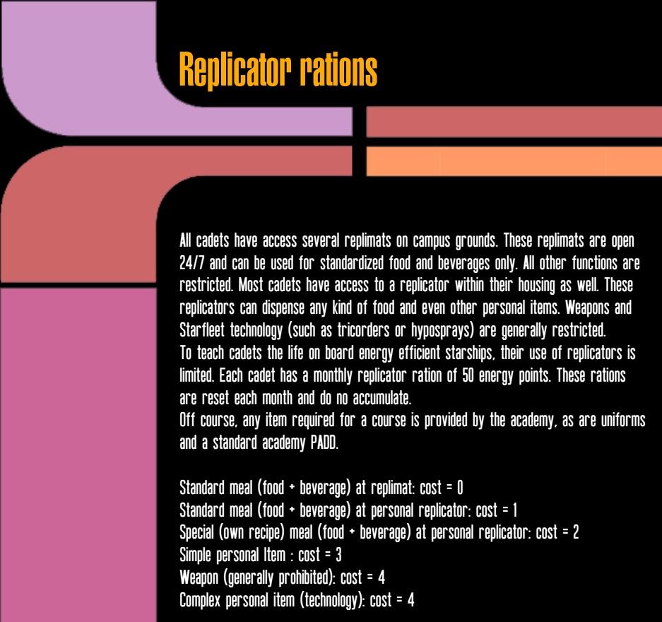 replicator_rations.jpg