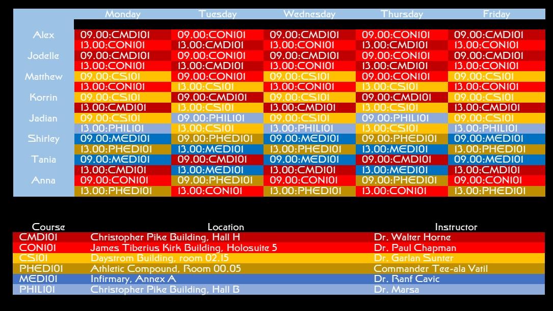 class_schedule_1_2388.jpg