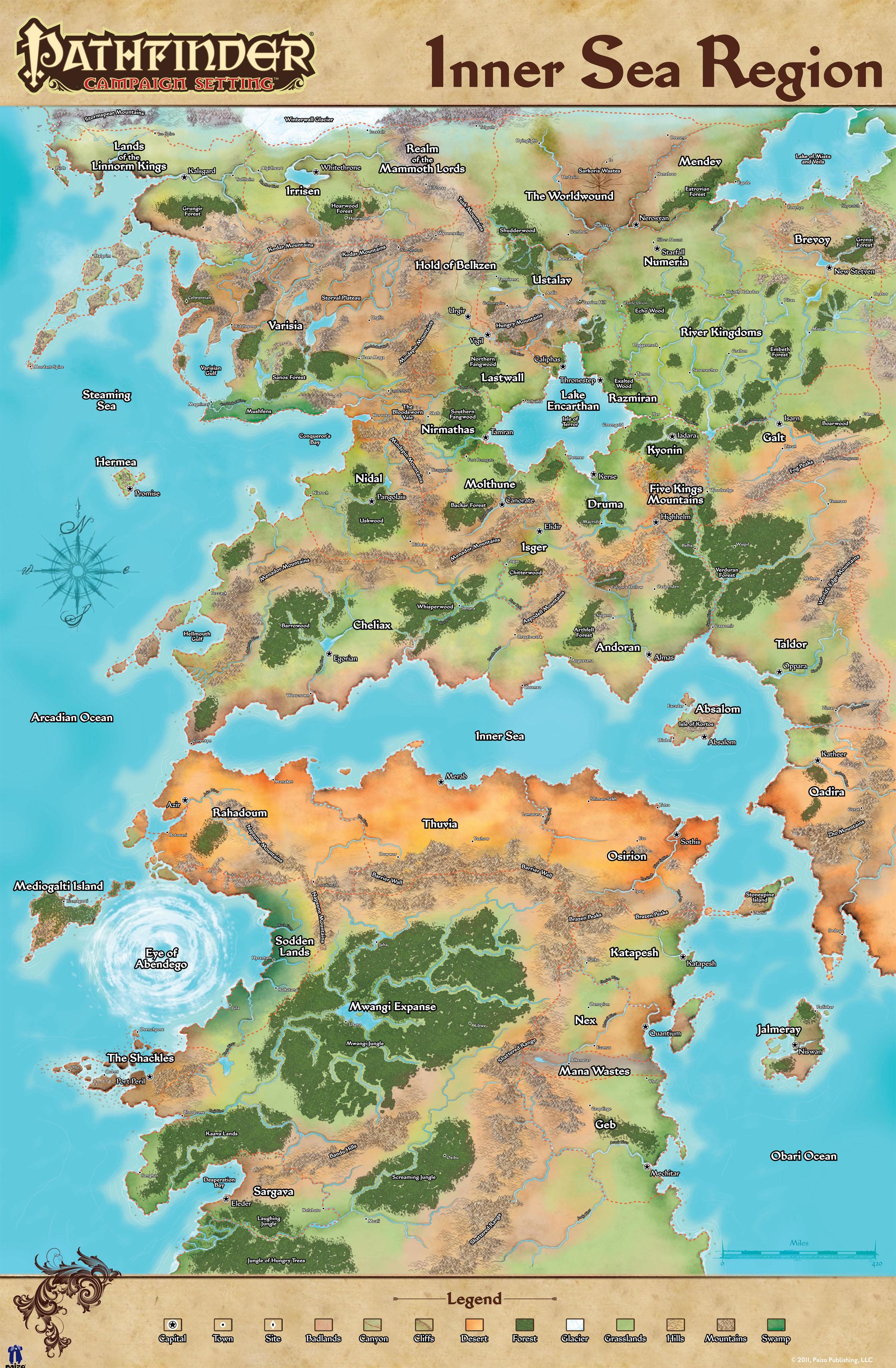 Inner_Sea_region_map.jpg