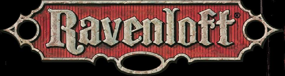 Ravenloft.png</a>