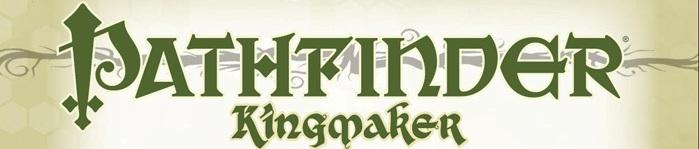 Kingmaker banner 2