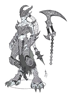 Dragonblight.jpg