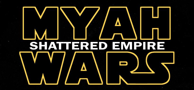 MYAH_WARS_Logo.jpg