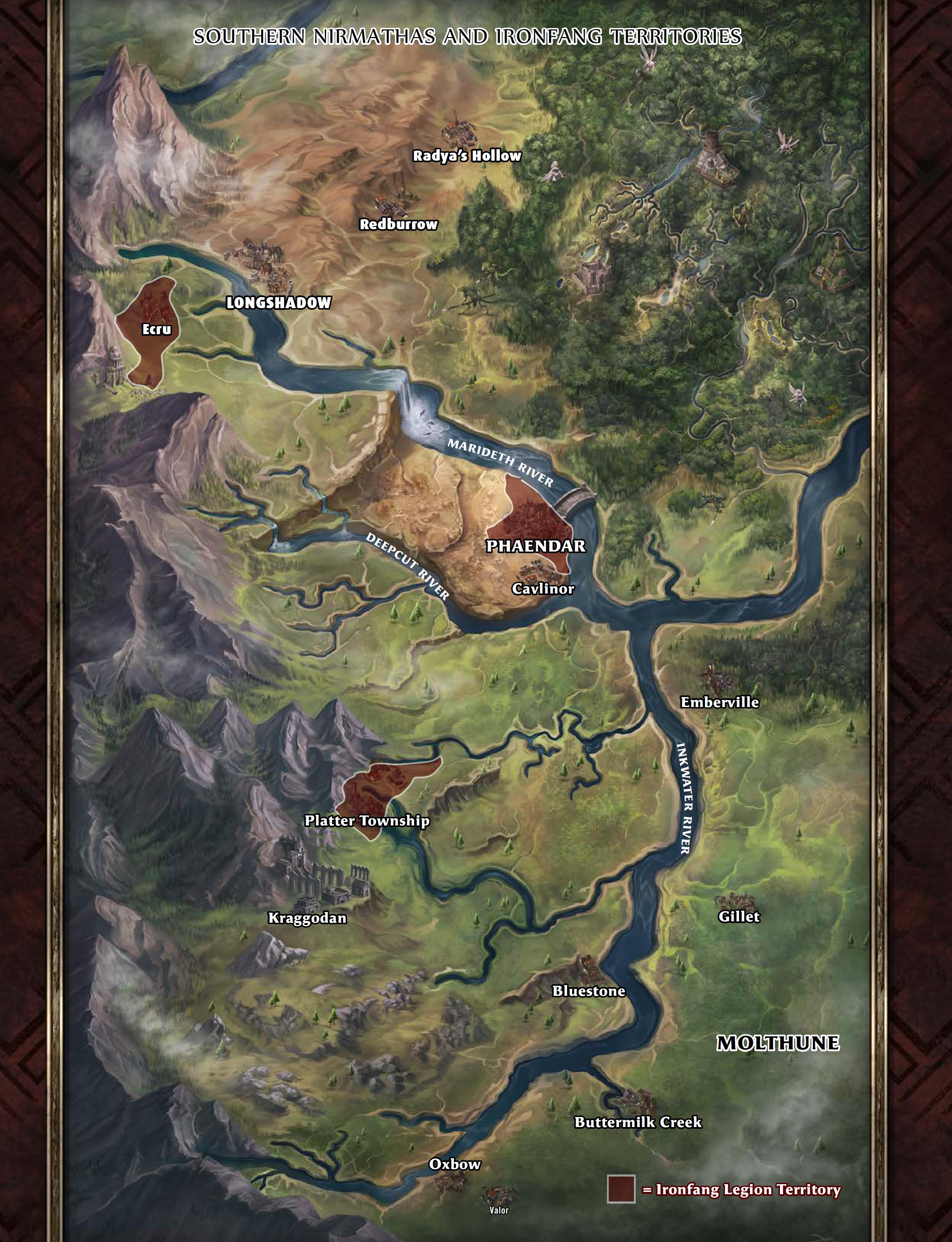 Nirmathas_Map_1.png