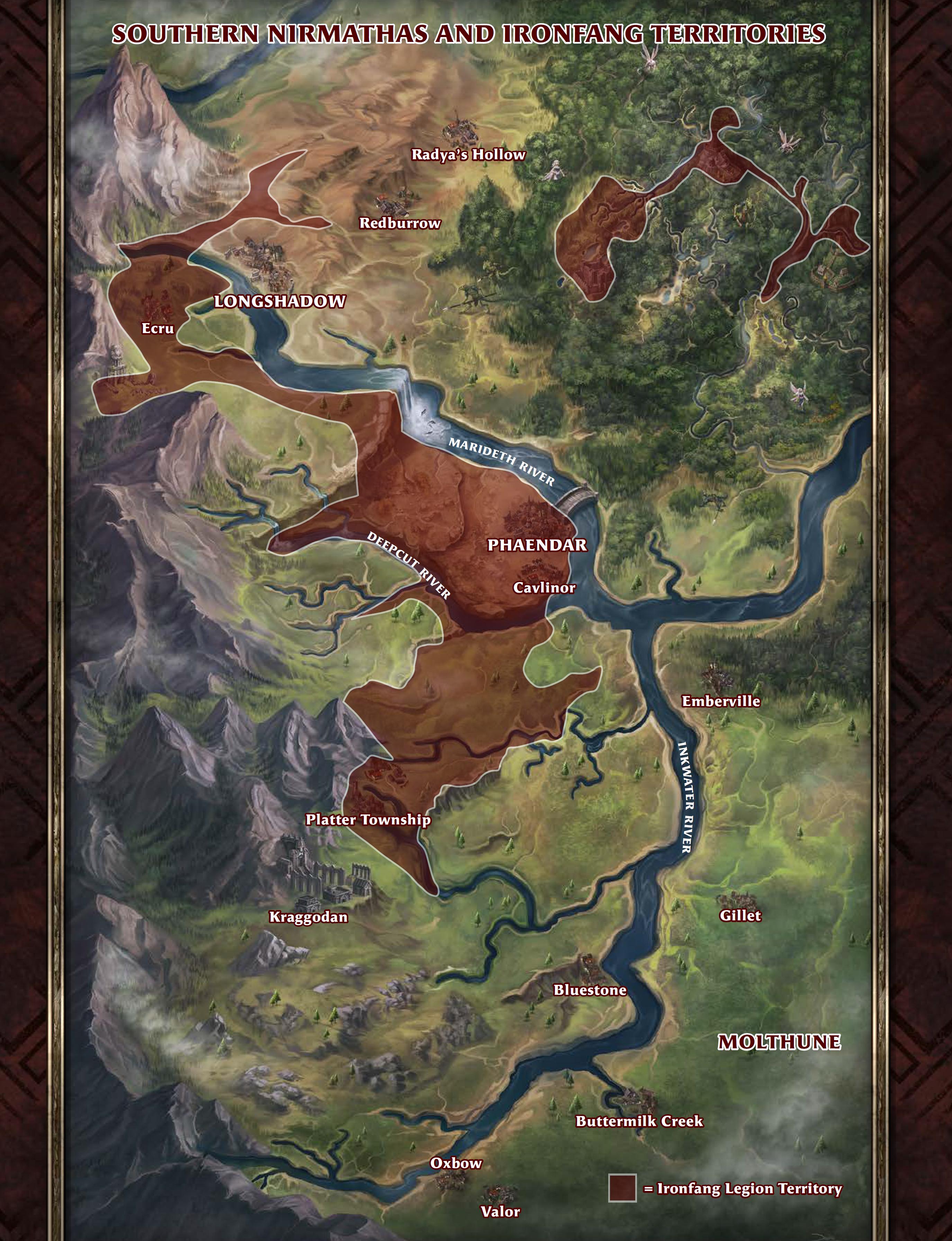 Nirmathas_Map_2.png