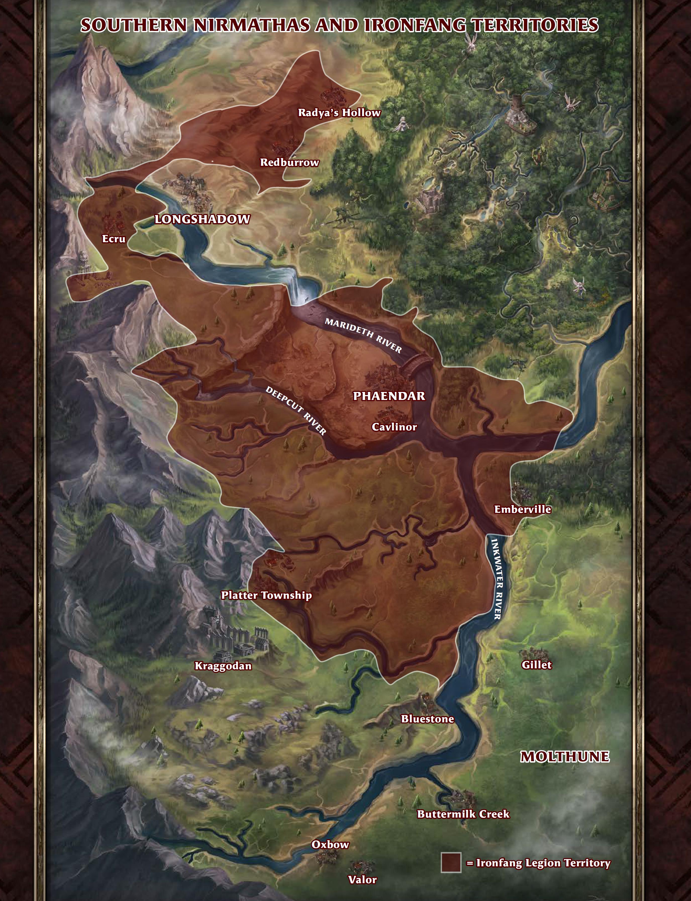 Nirmathas_Map_3.png