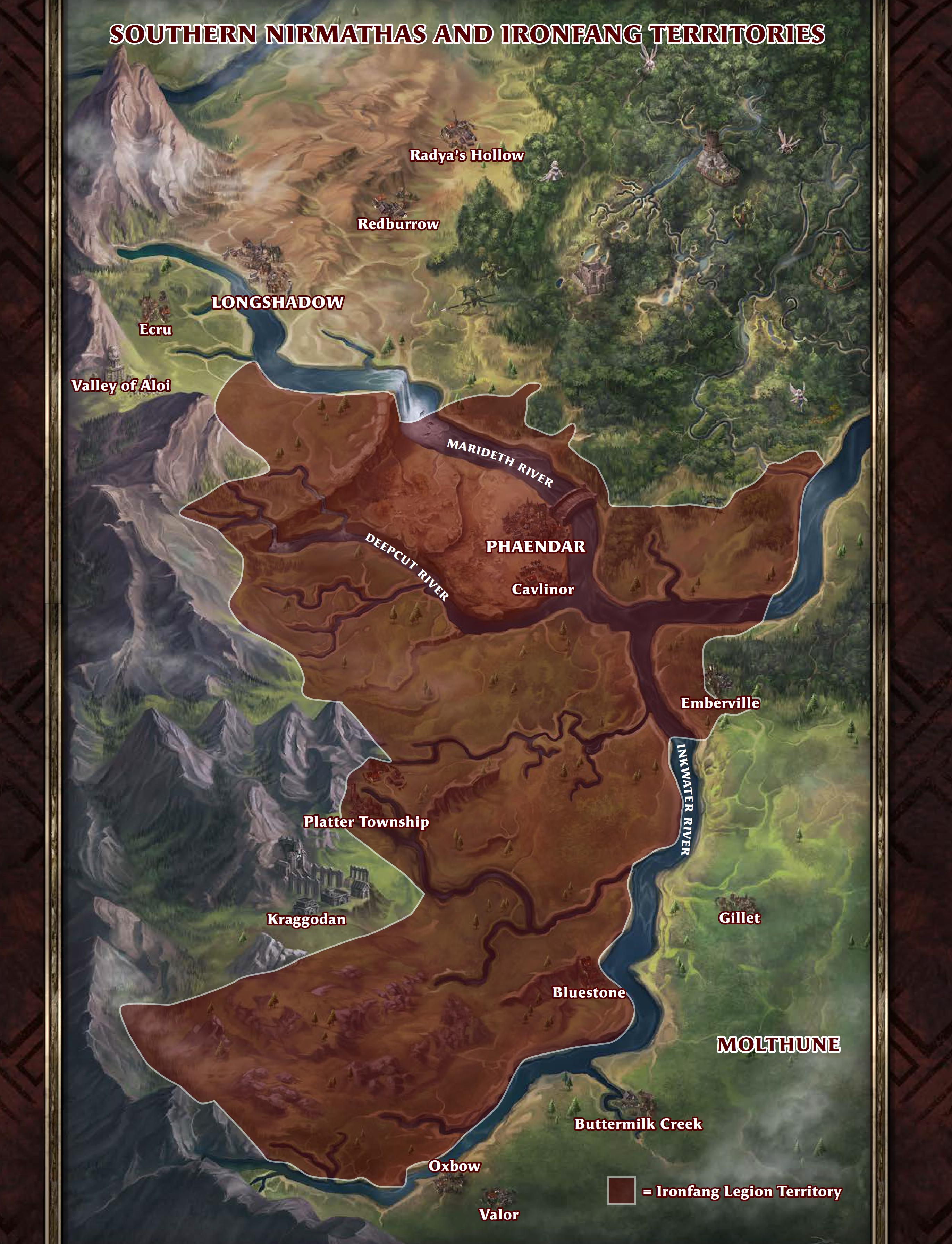 Nirmathas_Map_4.png