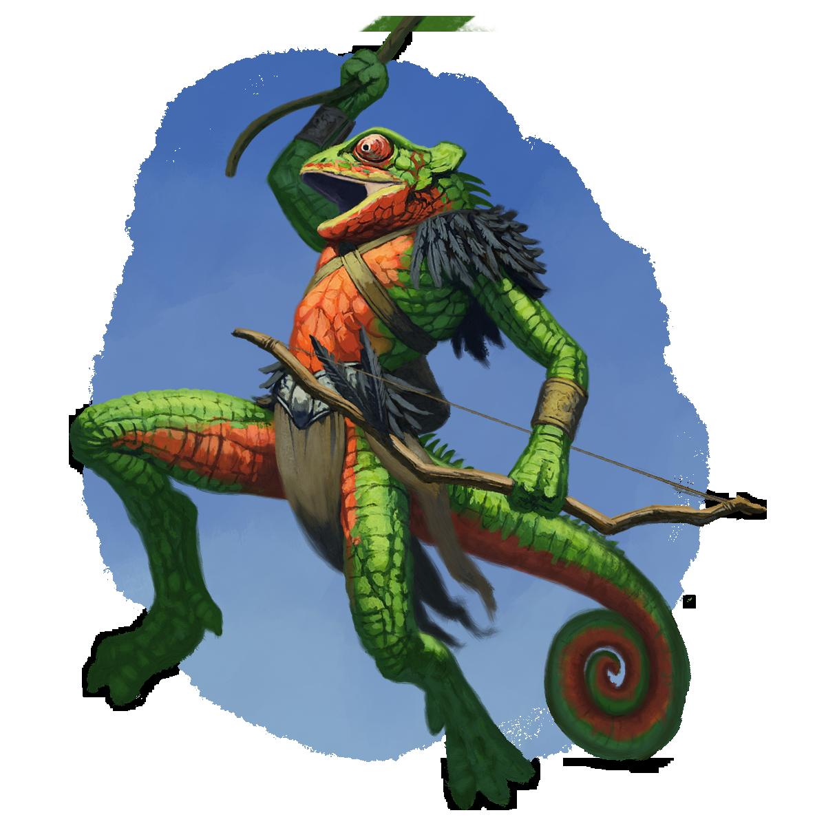 DeanSpencer-spotcol-humanoidchameleon.png