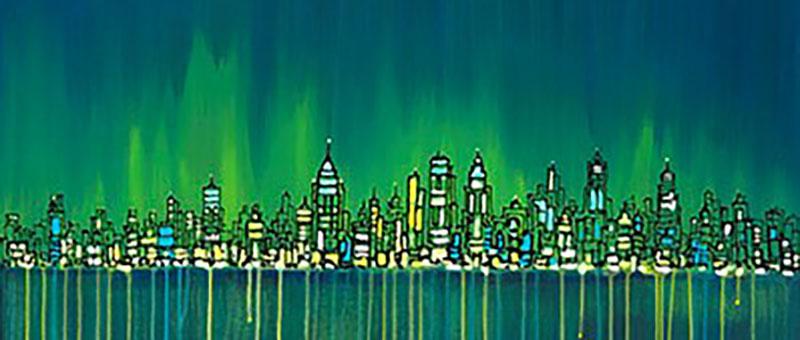 Emerald_City.jpg