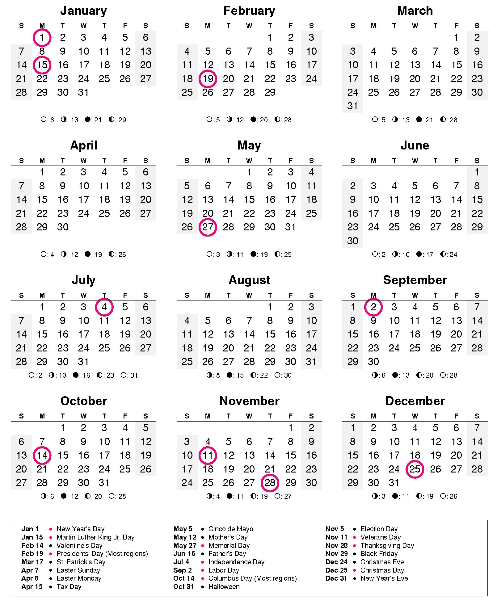 2080_Calendar.png