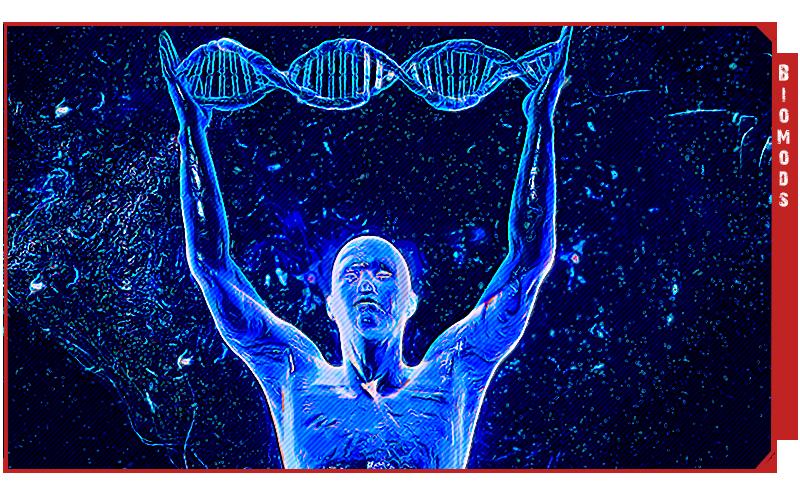 CPRNC_HeaderImage_BioMods.png