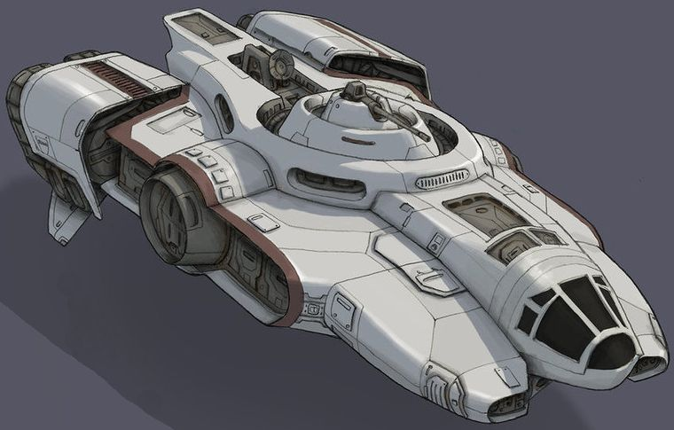 PC-32_Corvette.jpg