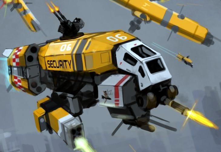 LM_SC-02_Security_Corvette.jpg