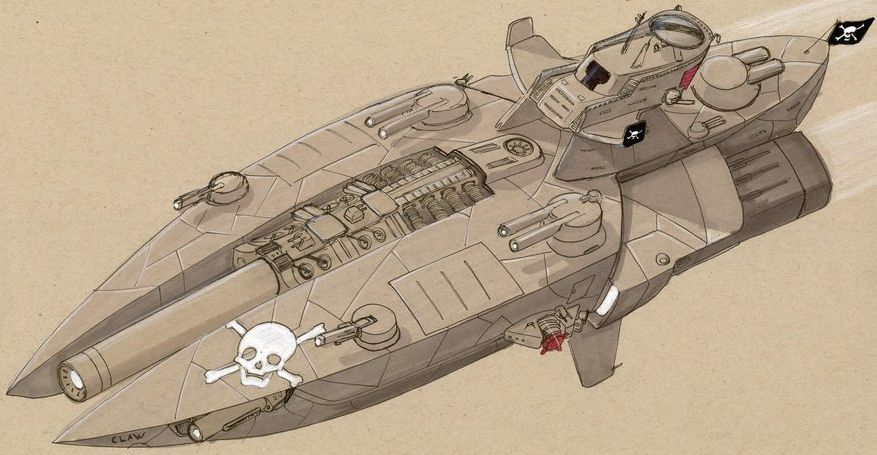 Vega_Class_Heavy_Frigate.jpg