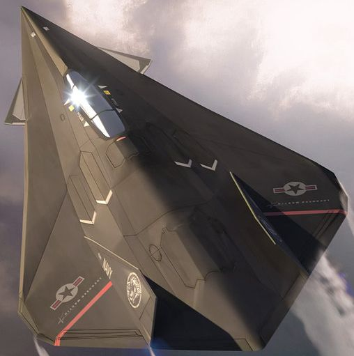 IF70A_Panther_2_Fighter.jpg