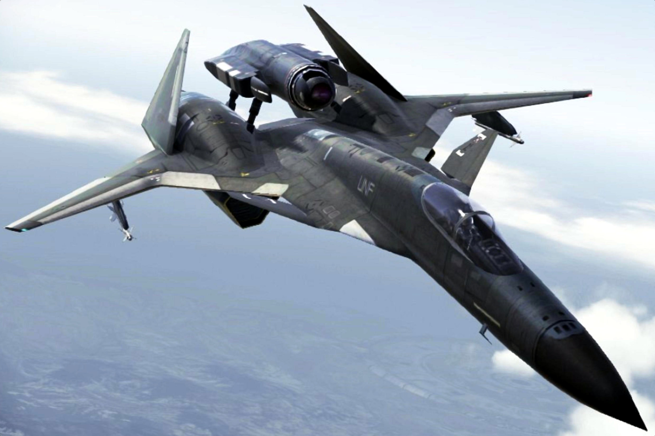 Banshee_Fighter.jpg