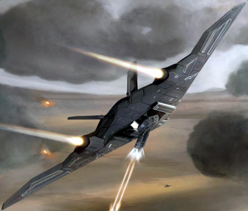 Spectre_Stealth_Gunship.jpg