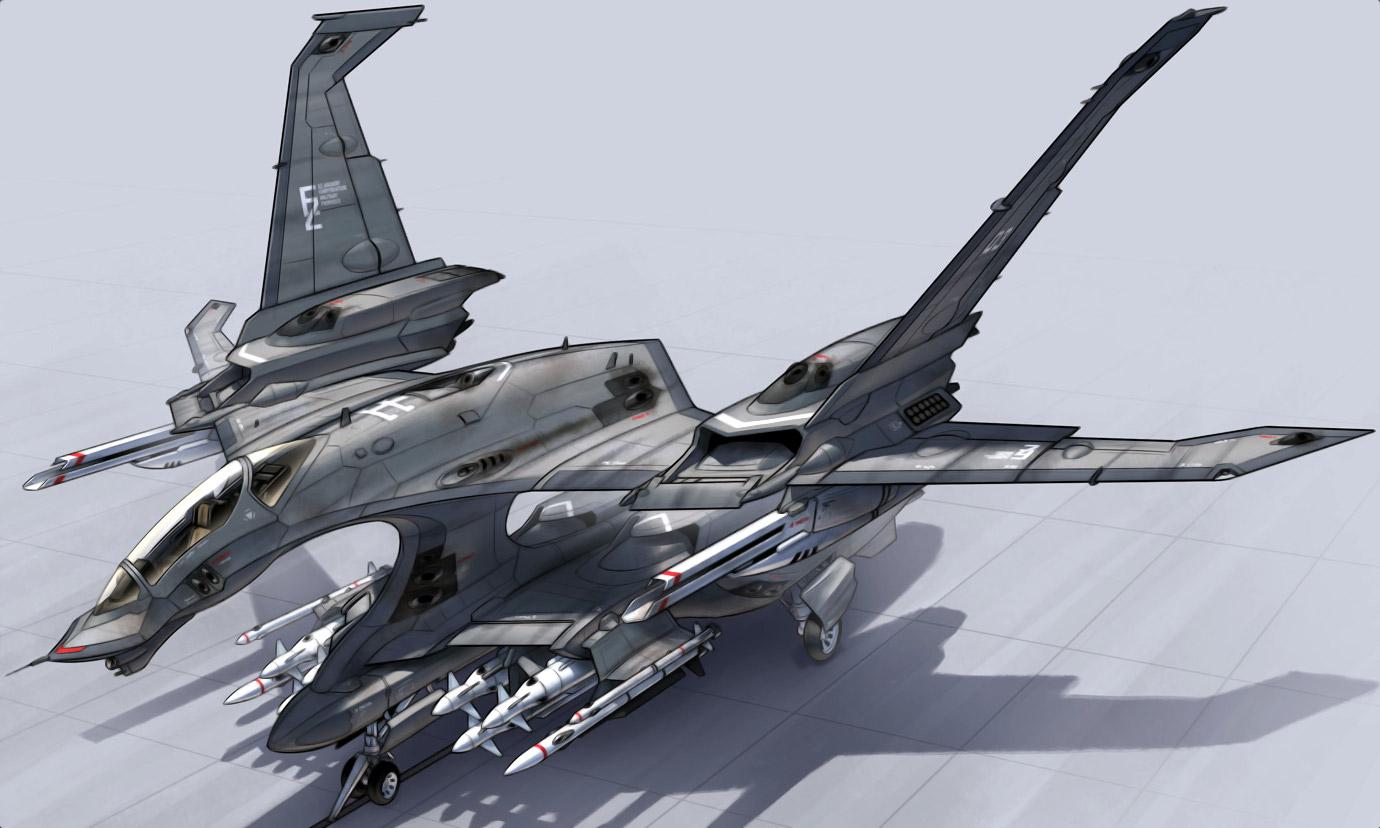 HF-7_Sylph_Fighter.jpg