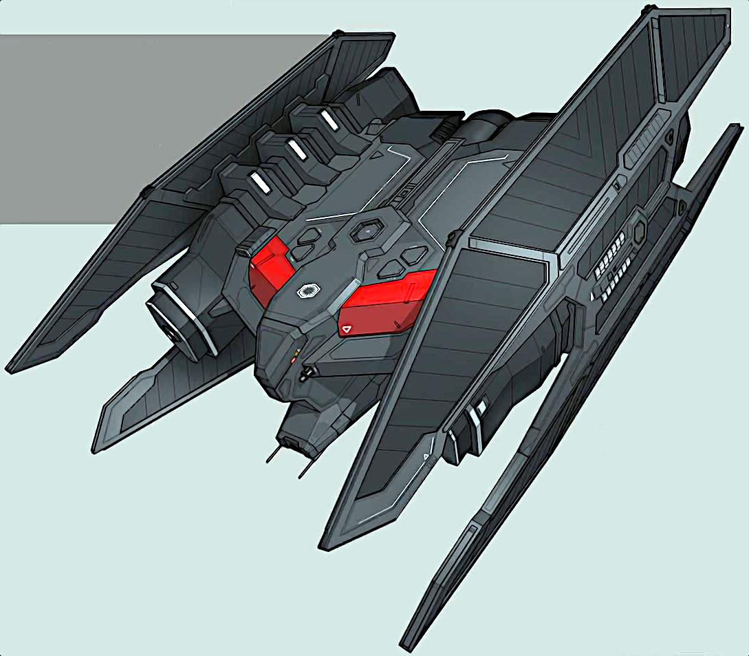 Lieren_Corvette.jpg