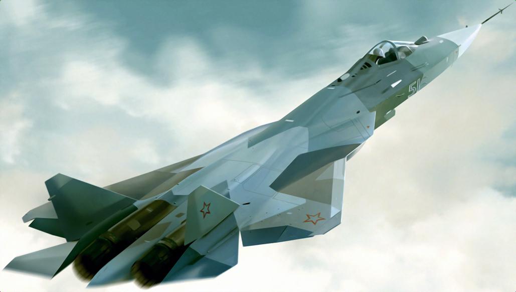 Sukhoi_T50_Mirazh_Fighter.jpg