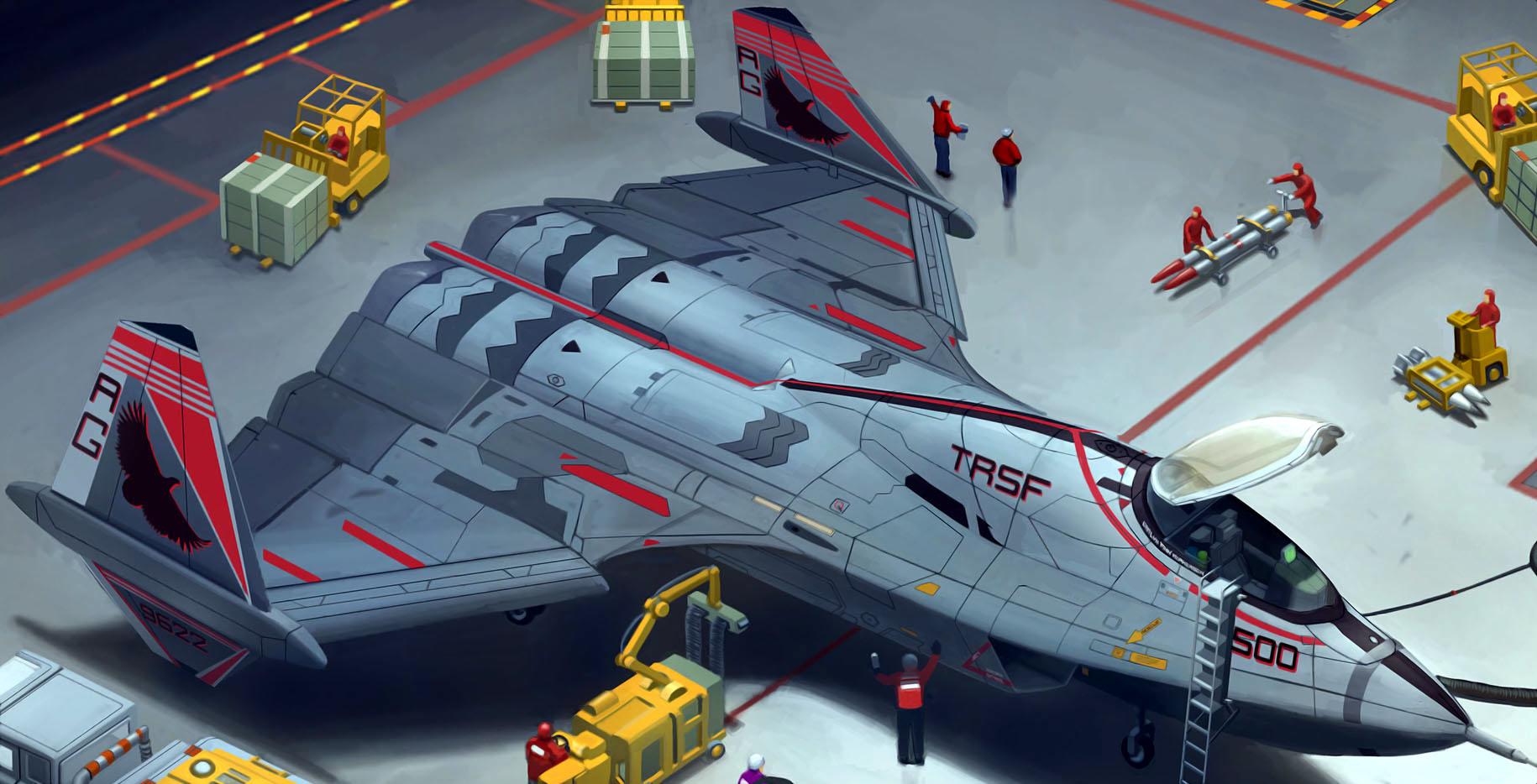 trsf_interceptor_fighter.jpg